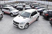 Sisteme profesionale de achizitie masini in leasing de la creditori, in parteneriat cu Leasing Automobile