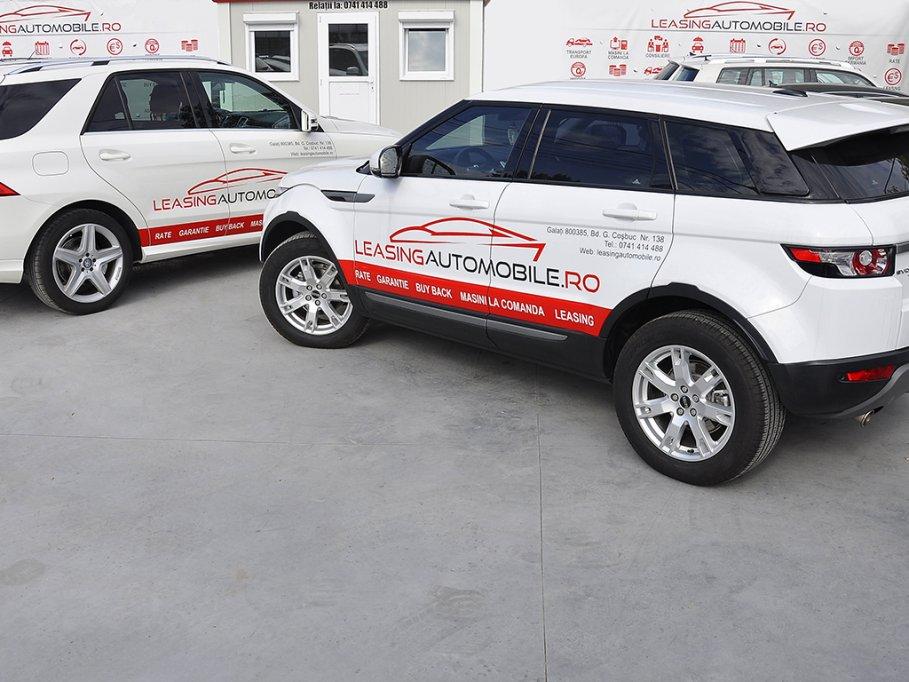 LeasingAutomobile.ro - Masini rulate pentru buzunarul oricui – Beneficiati de cele mai bune oferte!