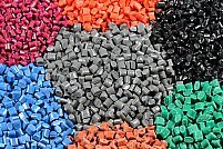 Asined.ro – Cele mai avantajoase conditii pentru fabricarea produselor din gama mase plastice pentru diferite domenii personalizate de clienti