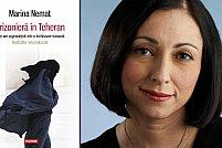 Povara memoriei: Prizonieră în Teheran. Cum am supravieţuit într-o închisoare iraniană, de Marina Nemat