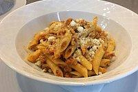 Mancaruri italiene pregatite din dorinta de a suprinde clientii Mezzaluna di Laura cu cele mai sanatoase preparate din Bucuresti