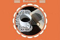 Schimb de Carti - Bucuresti