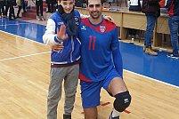 CSA Steaua București și ASE, împreună pentru educația copiilor!