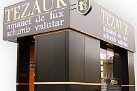 Tezaur Amanet & Exchange - Cosbuc