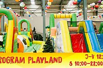 divertiland-playland