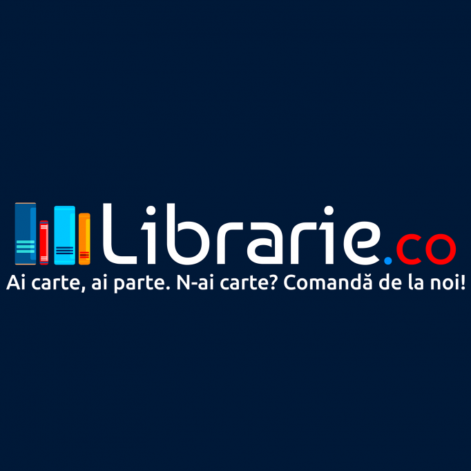 Librarie.co (AFCA Book Depozit de Carte)