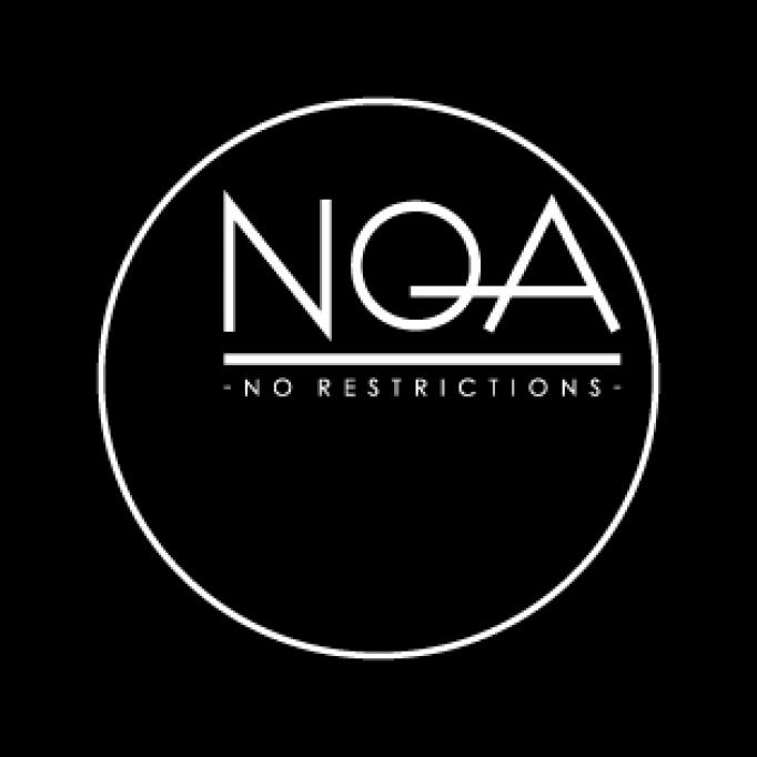 Noa Restoclub
