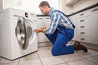 Reparatii masini de spalat – solutia salvatoare