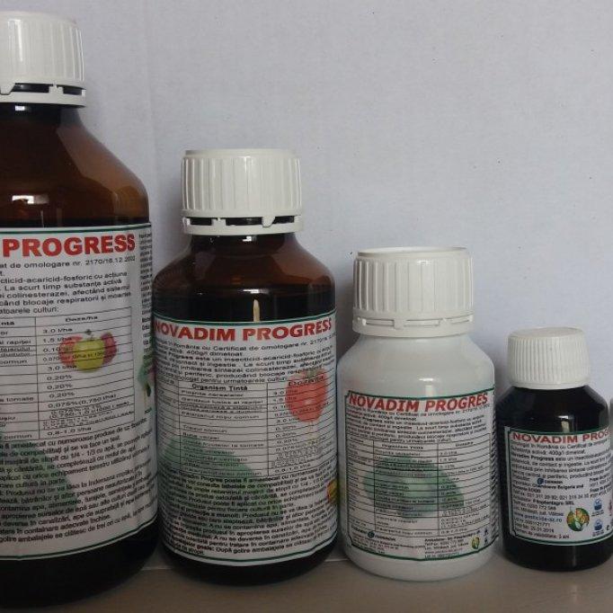 Pesticide-Az.ro – Acaricide benefice pentru cultura agricola – Caracteristici si avantaje