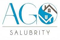 Agosalubrity iti sta la dispozitie cu produse profesionale pentru curatenie