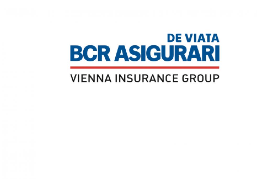 BCR Asigurari