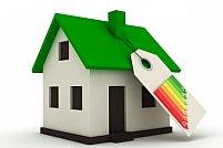 Ce este certificatul de performanta energetica si cand este necesar