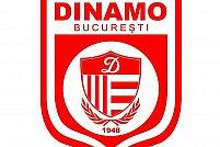 Dinamo Bucuresti - Universitatea Craiova