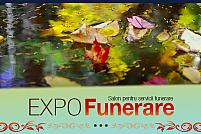Expo Funerare