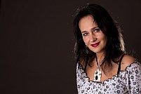 """Psihologul Laura Maria Cojocaru: """"Controlul exagerat asupra vieţii noastre ne epuizează fizic şi psihic"""""""