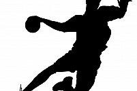 Steaua Bucuresti - HC Dobrogea Sud