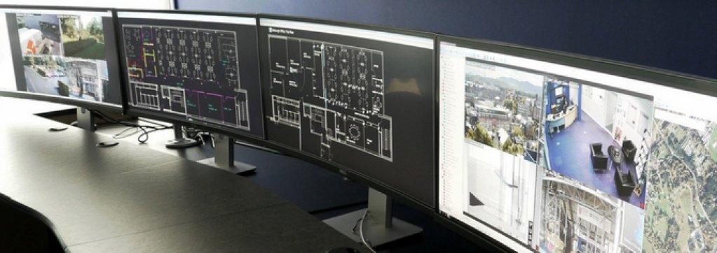 Helinick.ro - Servicii de implementare sisteme securitate – Solutii tehnologice adaptate perfect la nevoile clientilor