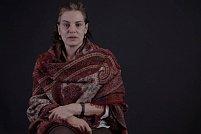 MAIA MORGENSTERN - AMBASADOR al Campaniei Artistii pentru Artisti, editia 2017