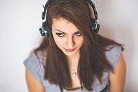 Enjoy Classics: Introducere în muzica clasică