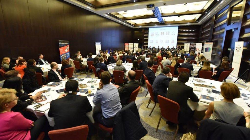 Real Estate & Construction Forum: în 2017, domeniul real estate este într-o continuă dezvoltare