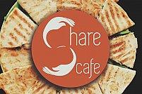 Share Cafe