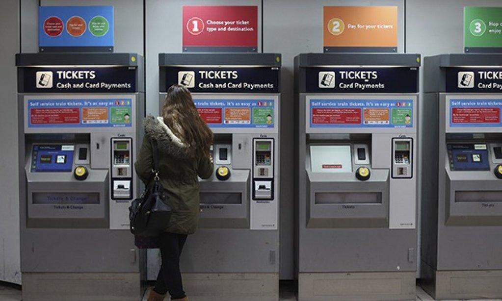 Helinick.ro - Sisteme ticketing ideale pentru gestiunea fluxurilor mari de persoane – Aplicatii variate si eficienta sporita