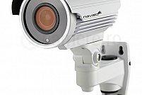 E-Camere.ro – Camera video supraveghere este un dispozitiv mult mai performant ca sistemul de alarma