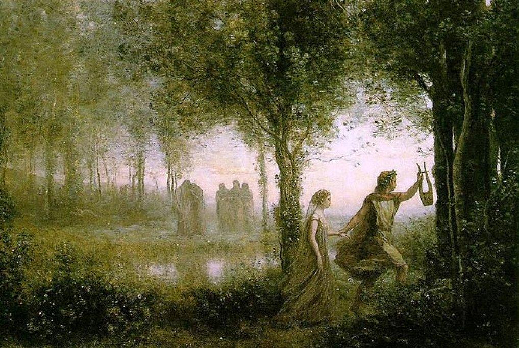 Introducere în Istoria Religiilor – O poveste a umanităţii