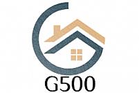 G500 Firma de constructii si proiectare case