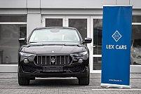 LexCars.ro - Sfaturi in alegerea unei masini rulate de calitate