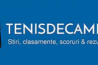 Tenisdecamp.ro