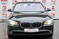 Leasingautomobile.ro: Dealer autorizat in vanzari masini rulate importate din Germania