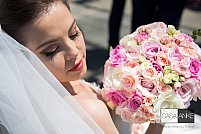 Fotograf nunta Casa Anke