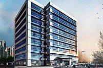 Ce clădiri înalte de birouri vor apărea în zona Unirii