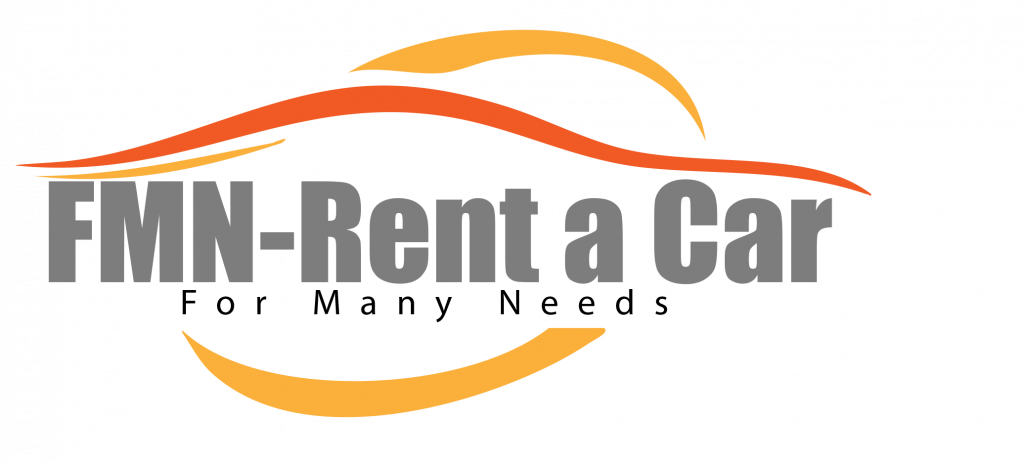 FMN rent-a-car