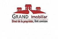 Grand Imobiliar