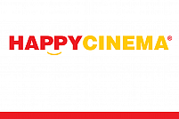Happy Cinema Bucuresti
