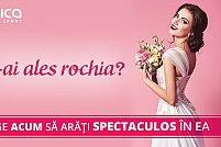 Unica Sport Romania lanseaza 3 programe de slabit pentru mirese