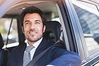 Swiso Rent a car Bucuresti ofera servicii de inchirieri masini ieftine de la 6 euro pe zi