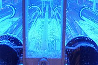 Sterilizatoare UV de la Eco Aqua – Elimina complet bacteriile, fungii si virusii din apa!