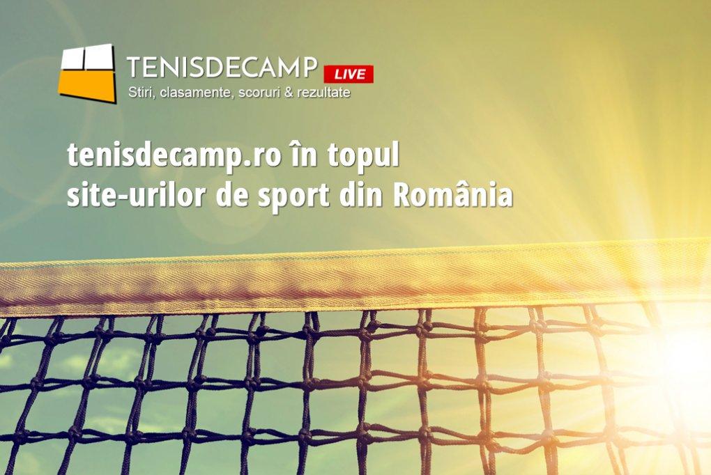 tenisdecamp-top-site-uri-sport-romania