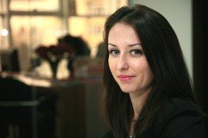 tudor-sidonia-avocat