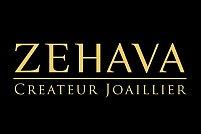 Zehava Createur Joaillier
