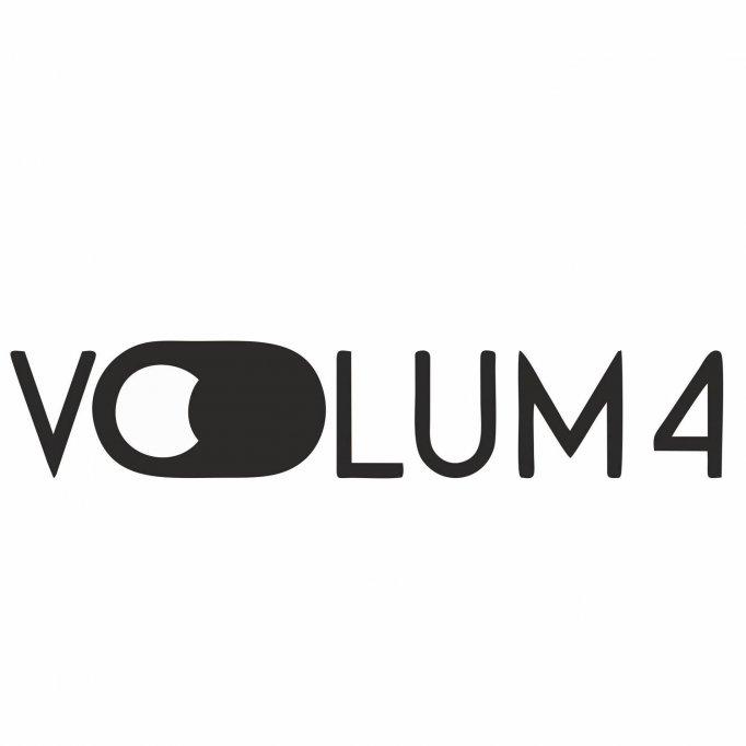 Volum4
