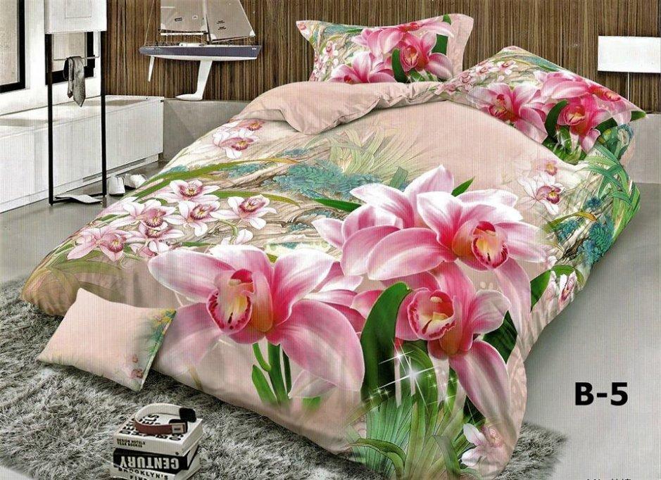 10 sfaturi pentru alegerea lenjeriei de pat potrivite