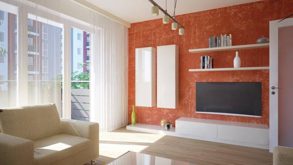 Ce trebuie avut în vedere în achiziționarea unui apartament nou?