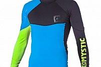 ShopeXtrem.ro are în stoc bluze UV cu cel mai bun indice anti-radiații: UPF+50