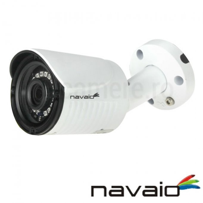 E-Camere.ro recomanda sa iti montezi camere supraveghere video pentru protectia si asigurarea locuintelor