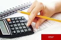 Cum optezi pentru cea mai profesionista firma de contabilitate din Bucuresti?
