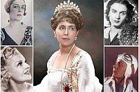 Femeile celebre ale României – Descoperă o istorie feminină a României